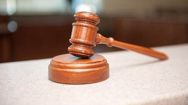 Müslümanları aşağıladığı iddiasıyla hakim karşısına çıkan Mehtap B. tutuklandı