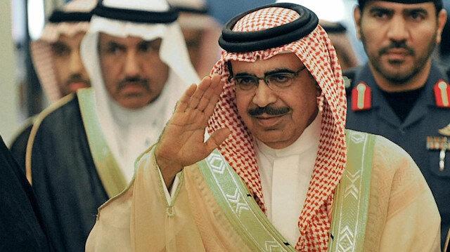 Bahreyn'den ihanete kılıf: İsrail'le normalleşme, ülkenin çıkarlarını koruyacak