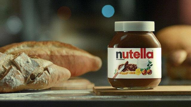 Twitter açıklaması kafaları karıştırdı: Nutella helal mi?