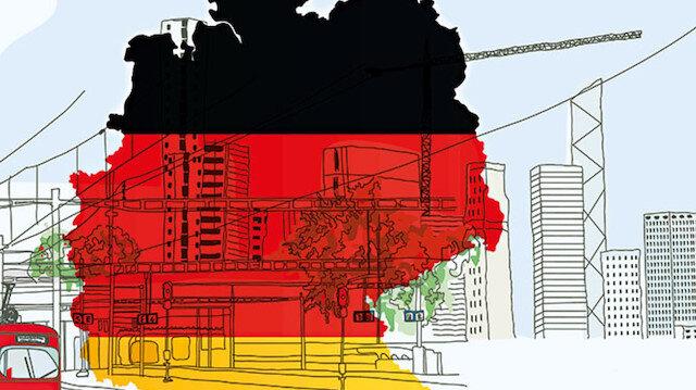 Almanya'da yaşanan 'koruyucu aile' belâsı