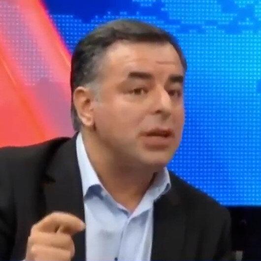 Eski CHP Milletvekili Barış Yarkadaş: İlkelerimizden uzaklaştıkça 70 bin üye kaybettik
