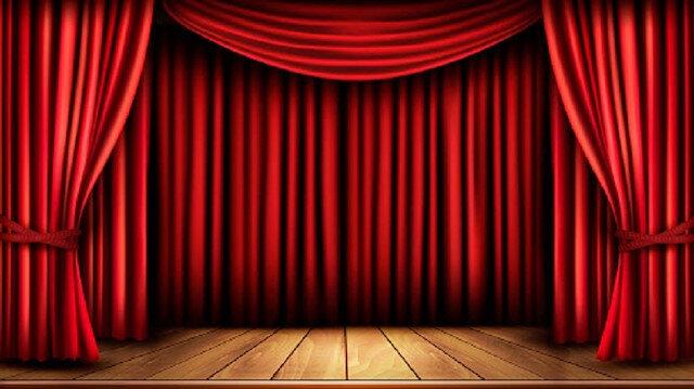 Yasak kalktı: Pandemi döneminde çöküşe geçen tiyatrolar perde açacak