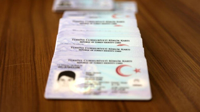Bakan Soylu 'ücretsiz olacak' dedi: Sürücü belgesi bilgilerini T.C. kimliğe geçirme randevusuna dört saatte 3 bin 710 kişi başvurdu