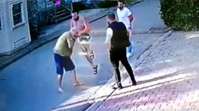 Bakanlıktan 'Halil Sezai' açıklaması: Toplum vicdanını yaraladı