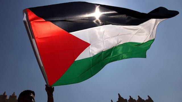 Hamas'tan İsrail ile normalleşmek isteyen ülkelere net mesaj: Kendinize gelin
