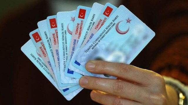 Çipli kimlikler ile ehliyetler ne zaman birleştirilecek? İçişleri Bakanı Soylu açıkladı