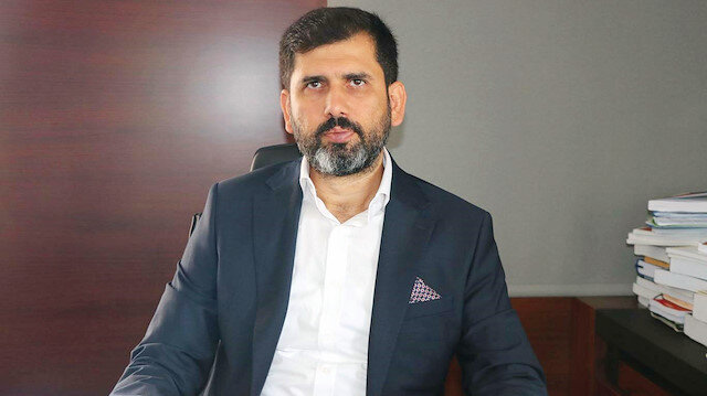 Yeni İstanbul Barosu gün sayıyor: Vesayete hukukla cevap vereceğiz