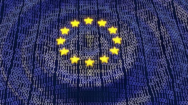 AB büyük teknoloji şirketleri için katı kurallar getirecek yasayı sunacak
