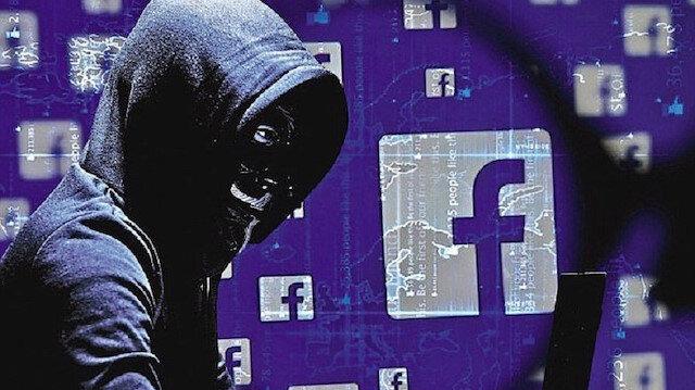 Facebook Instagram üzerinden kullanıcıları gözetliyor