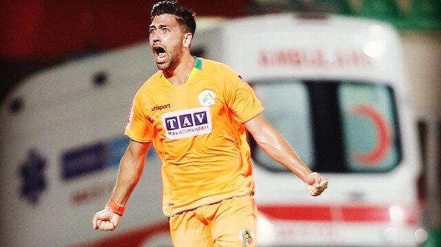 Fenerbahçelileri heyecanlandıran Bakasetas iddiası