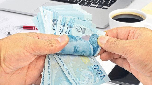 Tek tıkla yatırım: Sanayi ve Teknoloji Bakanı Mustafa Varank açıkladı
