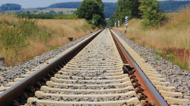 Musul ve Türkiye arasında yeni demiryolu inşa edilecek