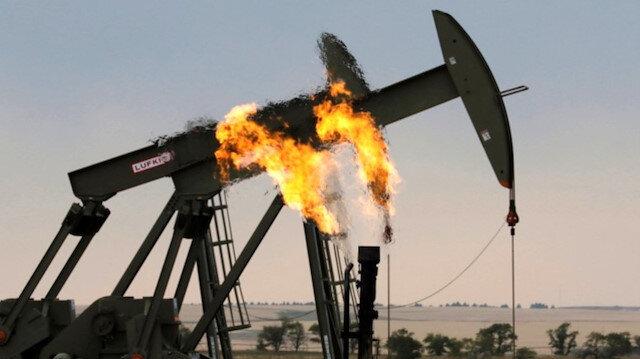 Artan koronavirüs vakaları petrol fiyatlarını vurdu