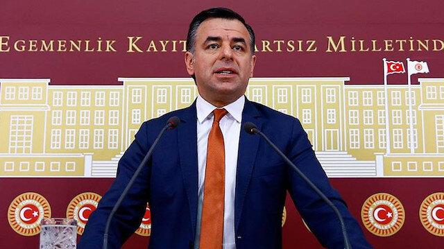 Kaftancıoğlu ve Yarkadaş arasında 'istifa eden CHP'liler' tartışması büyüyor