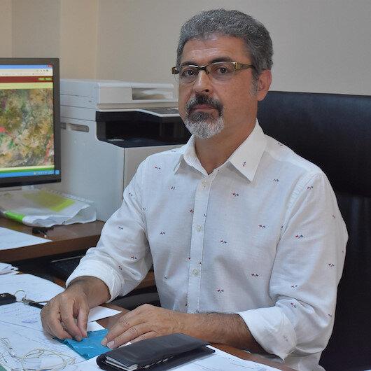 Prof. Dr. Sözbilir'den Niğde depreminden sonra 'volkan' uyarısı geldi: 'Aktif mi?' araştırılmalı