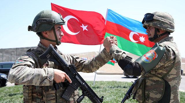 Türkiye'den Ermenistan'a açık uyarı: Ateşle oynamayı derhal kesmeli