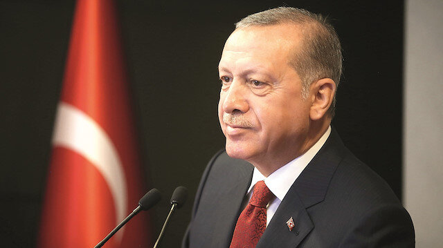 BM'de Doğu Akdeniz Mesajı: Hiçbir dayatmaya izin vermeyiz