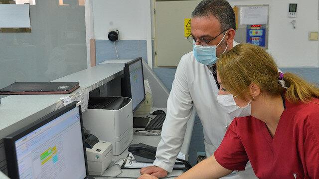 Koronavirüste endişelendiren tablo: Oran yüzde 25'e yükseldi