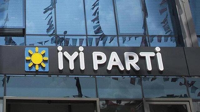 CHP'li Barış Yarkadaş'tan canlı yayında çarpıcı İYİ Parti'yi açıklaması: 18 vekil birlikte hareket etme kararı aldı