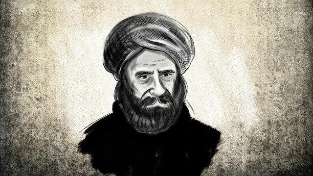 Afrika topraklarında unutulan bir Osmanlı âlimi: Ebubekir Efendi