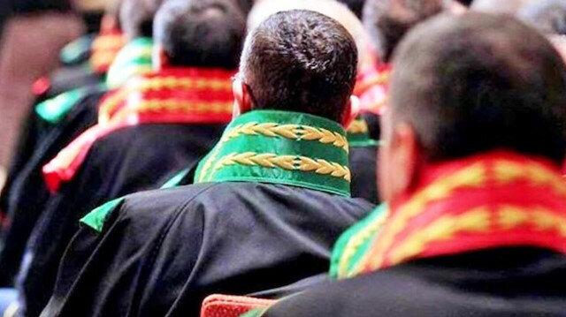 İstanbul'a ikinci baronun kurulması için başvuru yapıldı