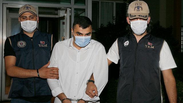 İstanbul'da 27 adrese eş zamanlı FETÖ operasyonu: Çok sayıda gözaltı var