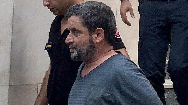 Yargıtay'dan Mümtazer Türköne, Şahin Alpay ve Ali Bulaç hakkında karar: Türköne tahliye edildi