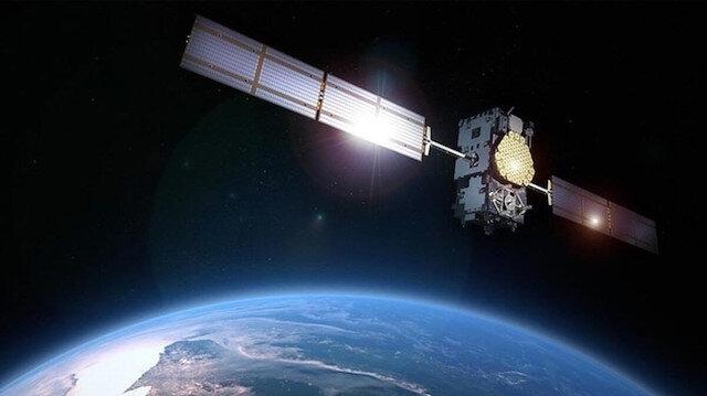 30 Kasım'da uzaya fırlatılacak: Türkiye 5'inci nesil uydusu olacak