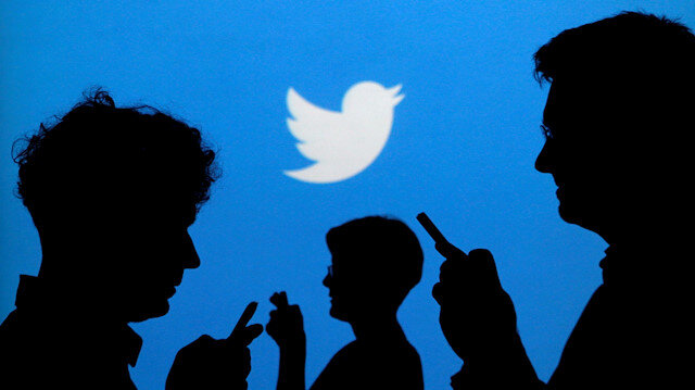 Twitter'ın 'paylaşmadan önce oku' sistemi tüm kullanıcılara açılıyor