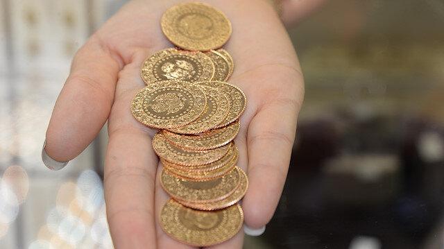 Altın dolandırıcılığında yeni yöntem: Düşük ayarlı altınla kuyumcuları dolandırıyorlar