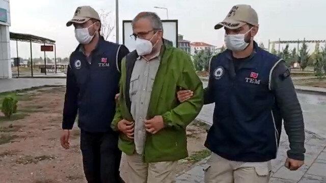 Kobani bahanesiyle 2014'te düzenlenen eylemlere ilişkin soruşturma: 82 kişi için gözaltı kararı
