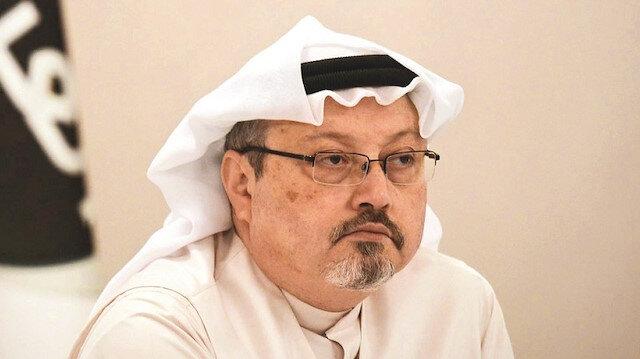 Savcılık BM raportörünün eleştirilerini tek tek çürüttü: Suudiler sürekli engelledi