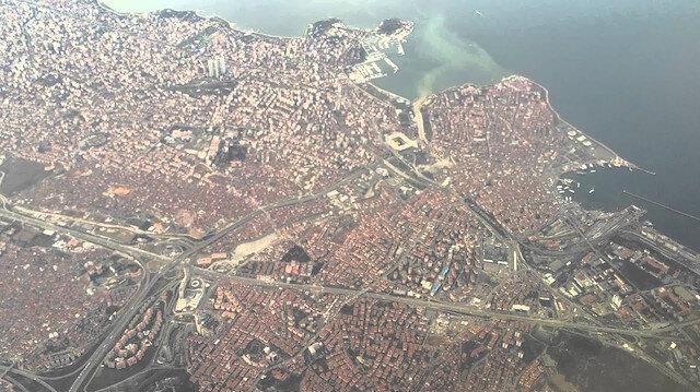 Bakan Soylu açıkladı: İstanbul'da 7.5'lik deprem tatbikatı yapılacak