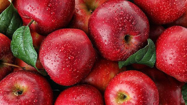 Elmanın faydaları: Elma nelere iyi gelir?
