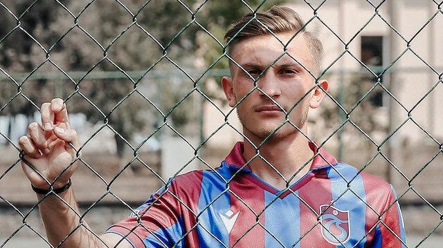 Süper Lig'de bir yıldız doğuyor: Almanlar izlemeye gelecek