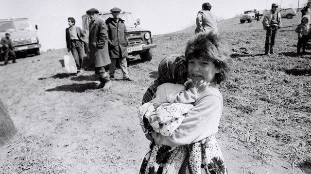 30 yıldır olduğu gibi yine gündemde: Altı soruda Dağlık Karabağ sorunu