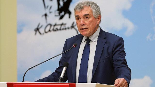 'Türkiye Azerbaycan'a cihatçı gönderiyor' diyen CHP'li Çeviköz çark etti: Sözlerim çarpıtıldı