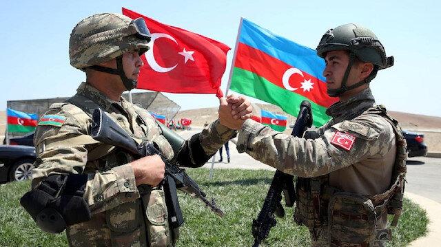 Türkiye-Azerbaycan savunma planlarını sil baştan yaptı: Ermenistan artık saldırırken iki defa düşünecektir