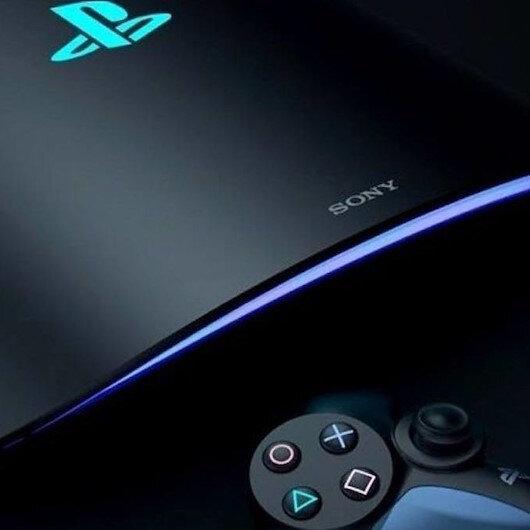 Güvenlik şirketinden uyarı: Hackerlar PS5'i bekliyor