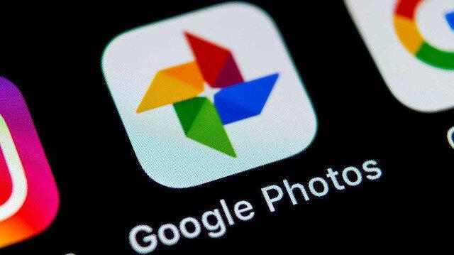Google Fotoğraflar düzenleyicisi yeni yapay zekâ yetenekleriyle güncellendi