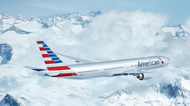 American ve United Airlines 32 bin kişiyi kovacak: Tarihin en kötüsü