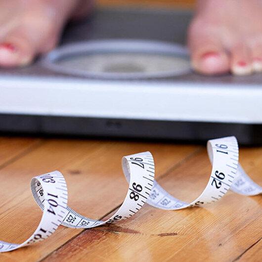 Kilo verirken en sık yapılan 8 yanlış: Diyet yapanlar bu hatalara düşmeyin