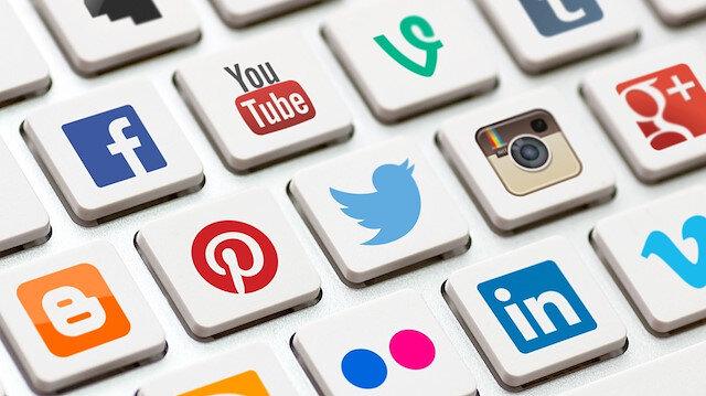 Düzenleme yürürlüğe girdi: Sosyal medyada yeni dönem başladı