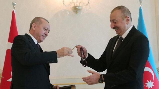 Rus güvenlik uzmanı: Türkiye'nin Kafkaslar'a müdahil olması Rusya'nın kabusu olur