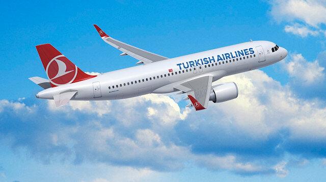 Türkiye Varlık Fonu'ndan 'THY hisseleri satılıyor' iddialarına yanıt