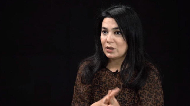 Türkiye'nin Azerbaycan'daki duruşunu tarih asla hafızasından silmeyecek