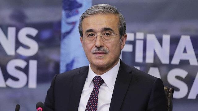 Savunma Sanayi Başkanı İsmail Demir'den Kanada açıklaması: Türk savunma sanayiini daha da güçlendirecek