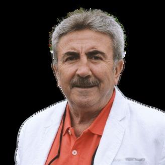 Ali Kemal Yazıcı
