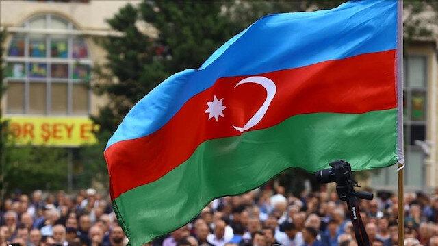 İran, Azerbaycan'a destek verenleri tutukluyor