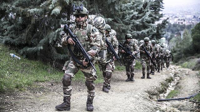 Ermenistan Dağlık Karabağ'dan çekilirse Türkiye gözlem gücü görevini üstlenebilir